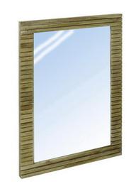 Miror 1 for Miroir 90x60