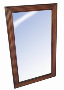 Miror 1 for Miroir 80x100